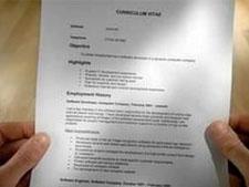 Exemple de CV gratuit auxiliaire de puericulture  Exemples et modèles de